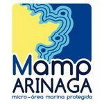 Marine Area Protected in Arinaga