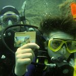 Scuba Diving Course in Gran Canaria - PADI Open water course